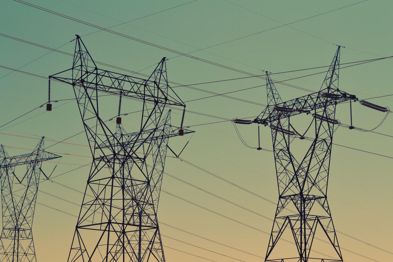 Consumenten gaan meer betalen voor energie